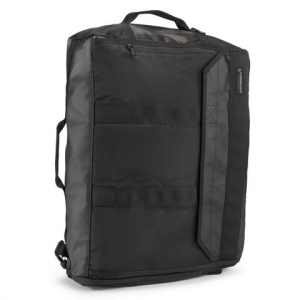 Timbuk 2 Wingman Suitcase Black Md