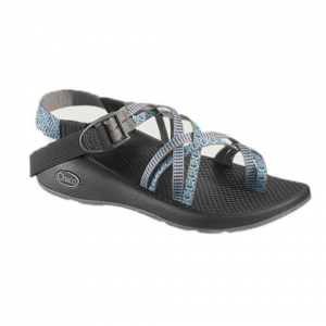 Chaco ZX2 Yampa Sandals Directional 5