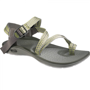 Chaco Fantasia Sandals Spikes 11