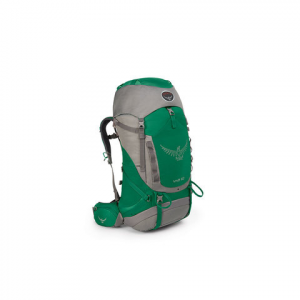 Osprey Viva 50 Backpack Sea Green O/s