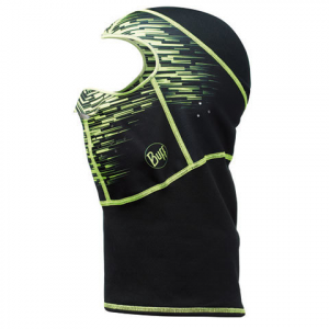 Buff Balaclava X Tech Buff Faster S/m