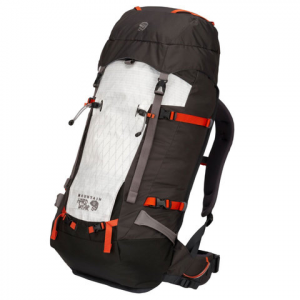 Mountain Hardwear Direttissima 35 Pack Shark R