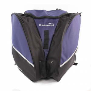 Transpack Edge Jr. Navy One Size