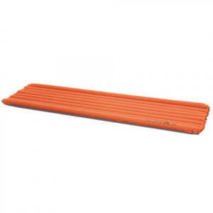 Exped Synmat Lite 5 Sleeping Pad Terracotta Md
