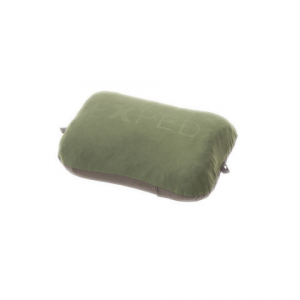 Exped REM Pillow Green Lg