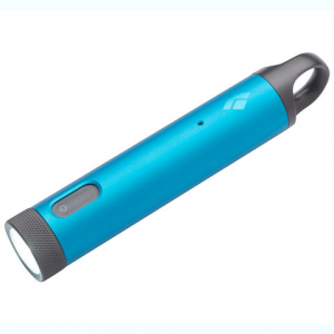 Image of Black Diamond Ember Power Light Ultra Blue Os