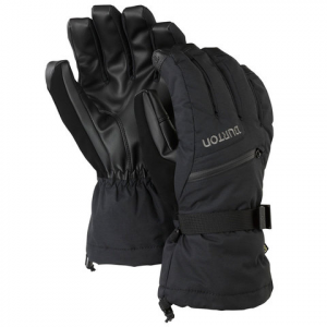 Burton Gore-Tex Gloves  True Black Xxl