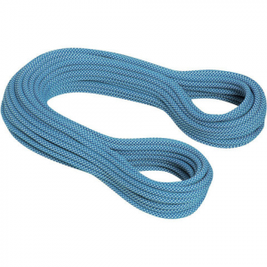 Mammut 9.5 Infinity Classic Rope Pappel 60m