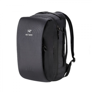 Image of Arc'teryx Blade 28 Backpack Black Na