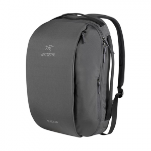 Image of Arc'teryx Blade 20 Backpack Black Na