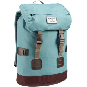 Burton Tinder Pack Putty Ripstop Na