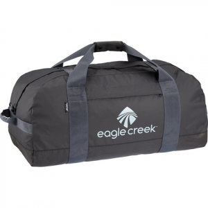 Image of Eagle Creek No Matter What Duffle L Slate Blue Lg
