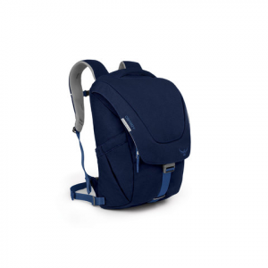 Osprey FlapJill Pack Twilight Blue O/s