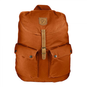 Fjallraven Greenland Backpack Large Autumn Leaf Lg