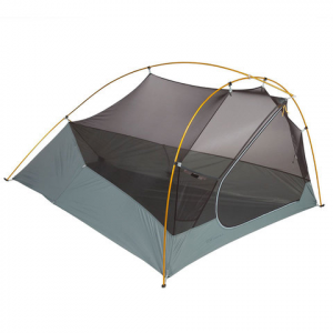 Mountain Hardwear Ghost UL 3 Tent Grey Ice Os