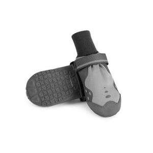 Ruffwear Summit Trex Storm Grey 3.25