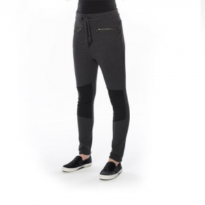 Nikita Penny Pants - Women's Jet Black