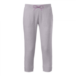 The North Face Slacker Capri - Women's Tnf Dark Grey Heather