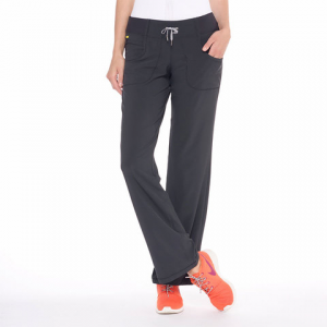 Lole Refresh Pants - Women's N101/black