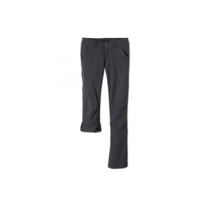 Prana Halle Pants - Women's Coal 12