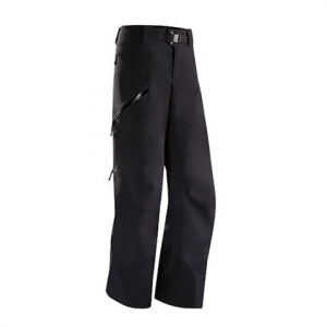 Arc'teryx Sentinel Pants - Women's Black