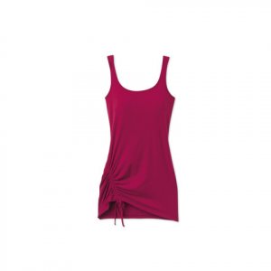 Prana Ariel Tank - Women's Boysenberry