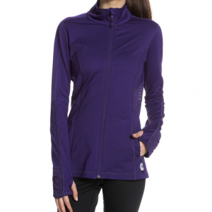 Roxy Work It Jacket - Women's Pacific Md