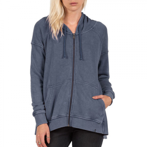 Volcom Moon Phase Fleece - Women's Mdb Lg