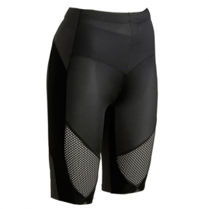 CW-X Stabilyx Ventilator Shorts - Women's Black