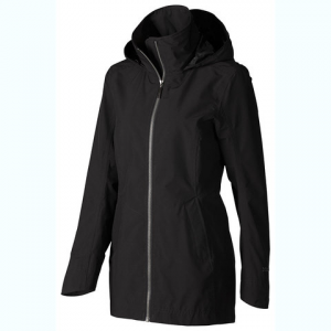Marmot Lea Jacket - Womens Black