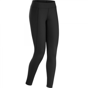 Arcteryx Rho LT Bottom - Womens Dahlia