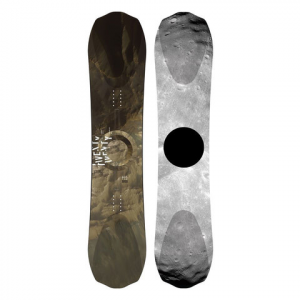 YES 20/20 Snowboard 154 Graphic 154