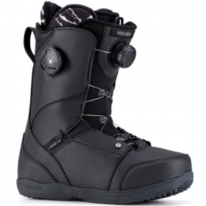 Ride Hera Snowboard Boots - Women's Rose Gold 7.0