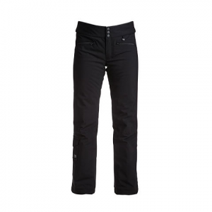 Nils Addison Pant - Women's Black 8
