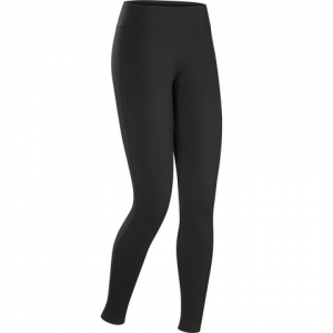 Arc'teryx Satoro AR Bottom - Women's Black