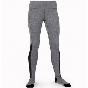 Volcom Geronimo Pants - Women's Heather Grey