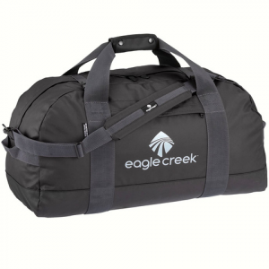 Image of Eagle Creek No Matter What Duffle M Olive Md
