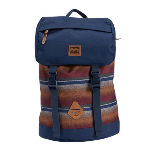 Billabong Track Pack Sps One Size