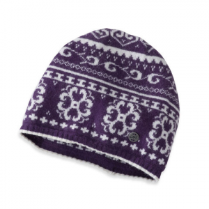 Outdoor Research Lianna Beanie - Women's Night One Size