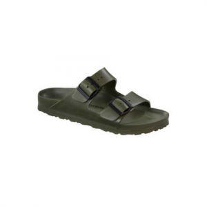 Image of Birkenstock Arizona EVA Black 45