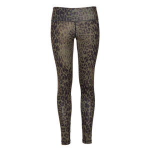 Armada Haven Pants - Women's Jungle Cat