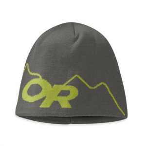 Outdoor Research Storm Beanie  Baltic/typhoon One Size