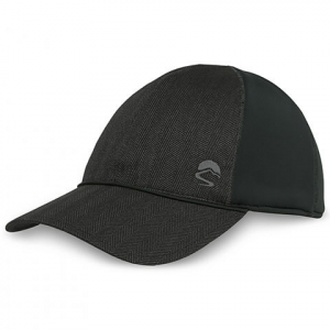 Sunday Afternoons Range Cap Obsidian One Size
