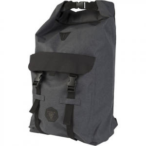 Vissla Surfer Elite Wet-Dry Backpack Ste Os