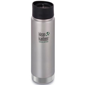 Kleen Kanteen Insulated Wide 20 oz Granite Peak 20oz