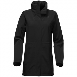 The North Face Apex Flex Gore-Tex Disruptor Parka - Women's  Tnf Black