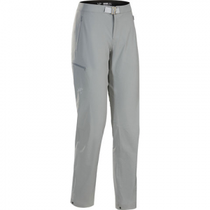 Arc'teryx Gamma LT Pants - Women'soke 8