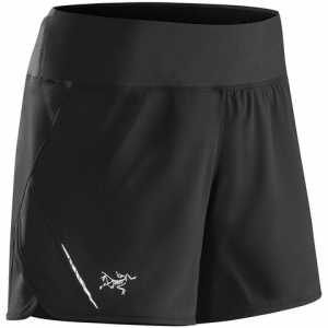 Arc'teryx Lyra Short - Women's Rad