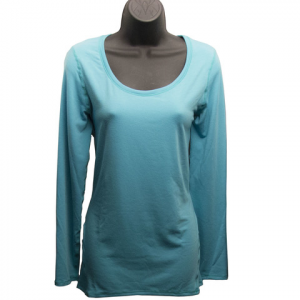 Hot Chillys MTF4000 Solid Tunic - Women's Jewel