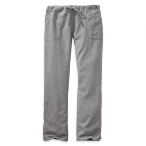 Outdoor Research Coralie Pants - Women's Charcoal 8